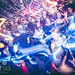 Duygu_Bayramoglu_Media_Business_Shooting_Club_Photography_Eventfotografie_DiscoFotograf_Clubfotograf_Partypics_München-2