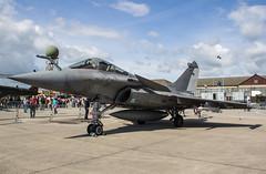EGDY - Dassault Rafale M - French Navy - 11