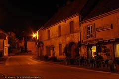 Ray-sur-Saône