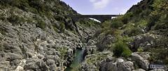 Pont du canal de Gignac 2019_04_19_130146-cine - Photo of Gignac
