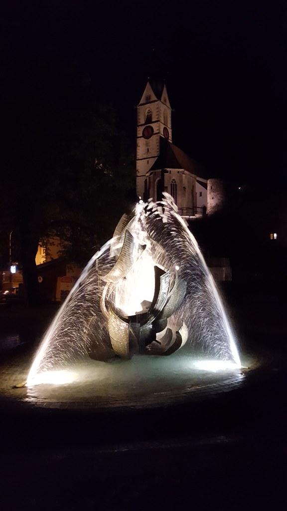 Altstadt Laufenburg