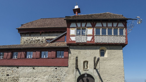2019-05-01-145629_Amriswil_Schloss Hagenwil