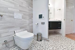 WholeHouseUniversalDesignCotyAwardWinner-toilet