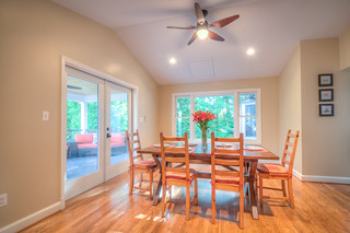 Multi-Generational-Home-in-Rockville-MD-10