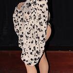 Exposure Drag Battle Chloe Hosting at Redline 080 copy