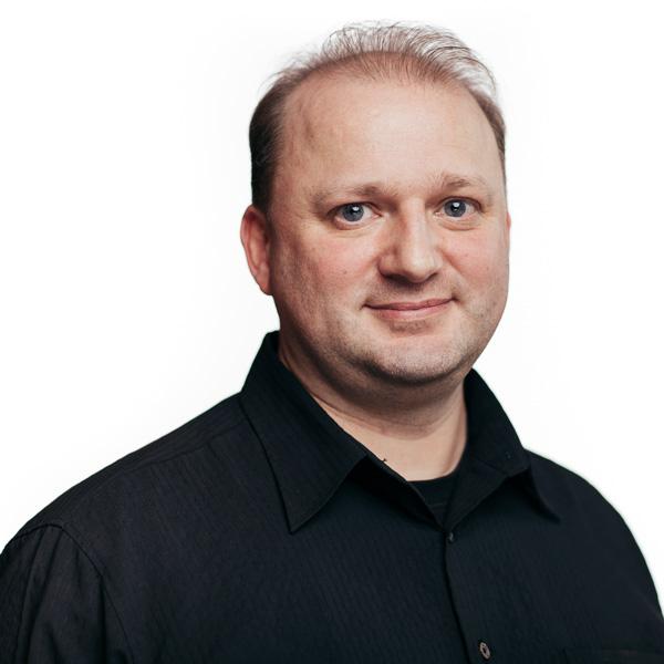 Jan Drescher