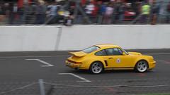 Ruf CTR Yellow Bird