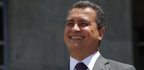 Governador baiano pregou a aproximação com os eleitores para que partido saia vencedor nas urnas em 2020 - Créditos: Foto: Governo da Bahia