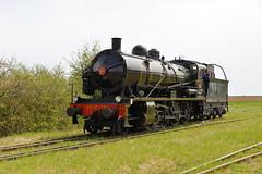 140 C 231 - Villiers St-Georges ( 77 ) - Photo of Beauchery-Saint-Martin