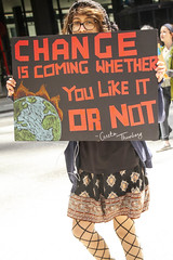 Youth Climate Strike Chicago Illinois 5-3-19_0403