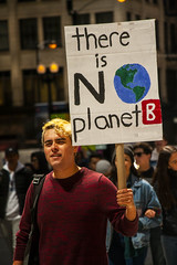 Youth Climate Strike Chicago Illinois 5-3-19_0400