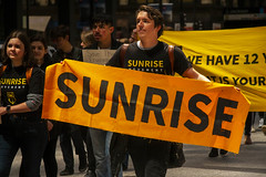 Youth Climate Strike Chicago Illinois 5-3-19_0396