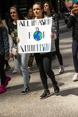 Youth Climate Strike Chicago Illinois 5-3-19_0395