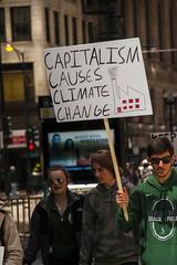 Youth Climate Strike Chicago Illinois 5-3-19_0393