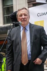 Illinois Senator Dick Durbin Youth Climate Strike Chicago Illinois 5-3-19_0467