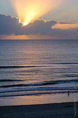 Currumbin Sunrise 2