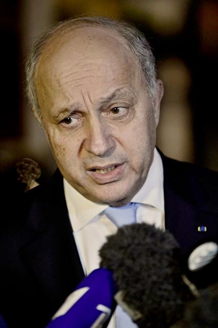 301015_016   Laurent Fabius at syria talks vienna (#syriatalks)