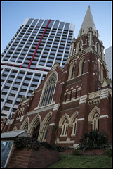 Uniting Church Albert St Brisbane-1=