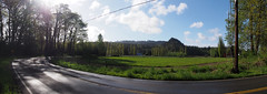 Rural Monroe