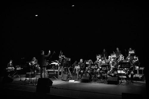 Huesca Big Band (1)