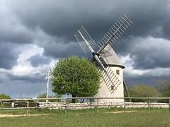 IMG_3244 - Photo of Jours-en-Vaux