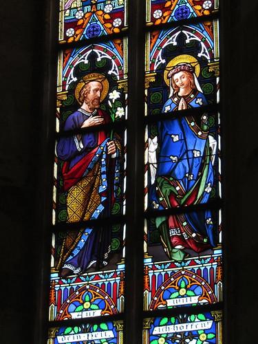 20110826 10 230 Jakobus Kollmitzberg Kirche Fenster_01a