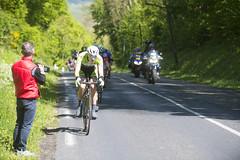 2019 05 Tour de l'Eure Junior / Gisors - Les Andelys