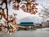 Photo:鶴の舞橋と岩木山 (Aomori prefecture, Japan) By kzy619