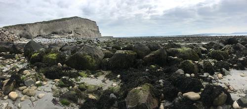Galway Bay at Barna