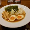 Photo:特製とんこつラーメン pork bone broth ramen ¥980 By Takashi H