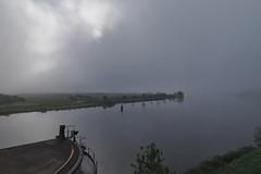 Le Pont de Cran - Photo of Rieux