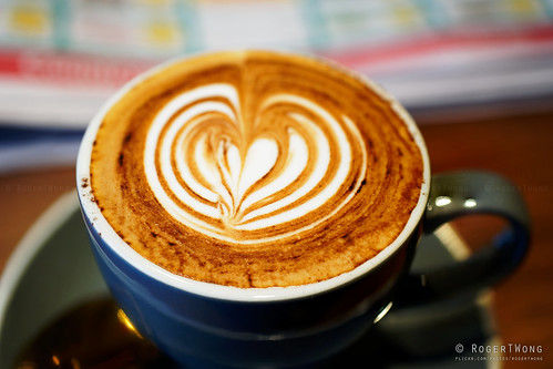 20190428-07-Cappuccino at Abel Land in Hobart