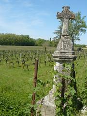 Arlende Gard - Photo of Tharaux