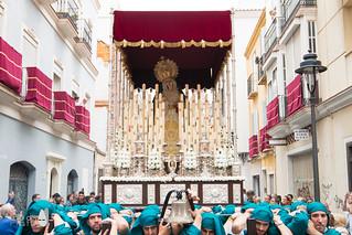 Por- Jose Moreno Photo 14
