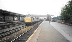 scaned class 37s
