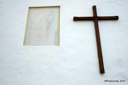 Fascismo e Iglesia