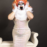 Krustyna Photo Shoot 150