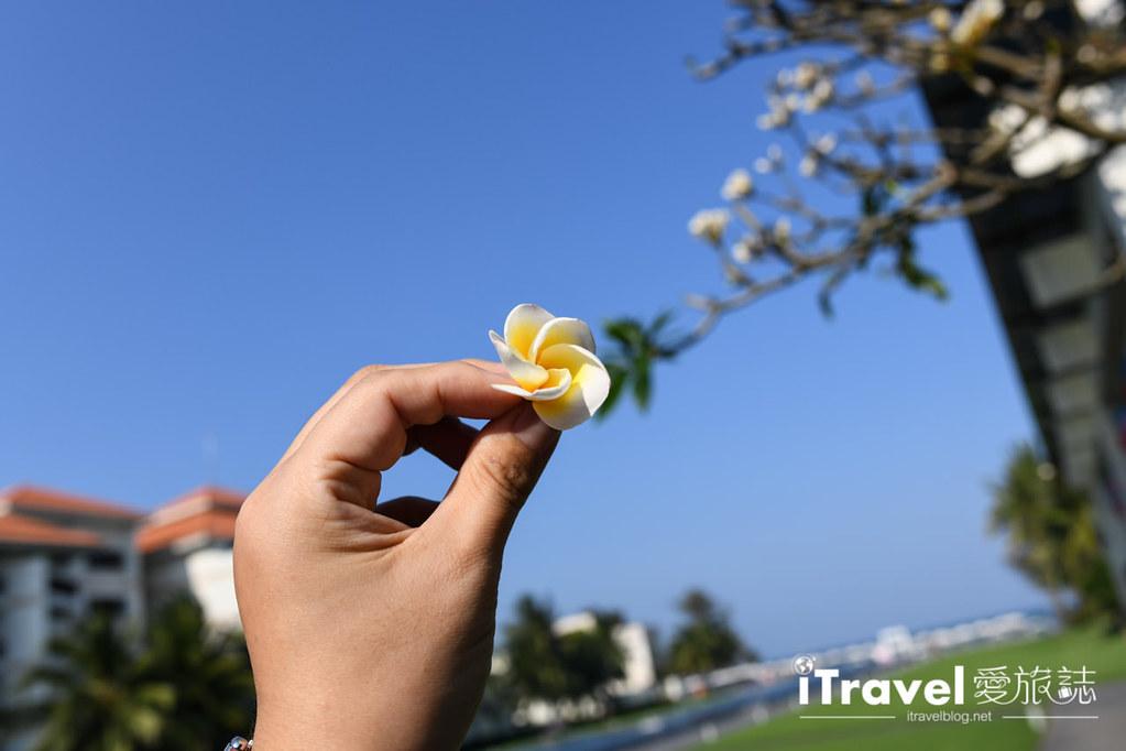 铂尔曼岘港海滩度假饭店 Pullman Danang Beach Resort (74)