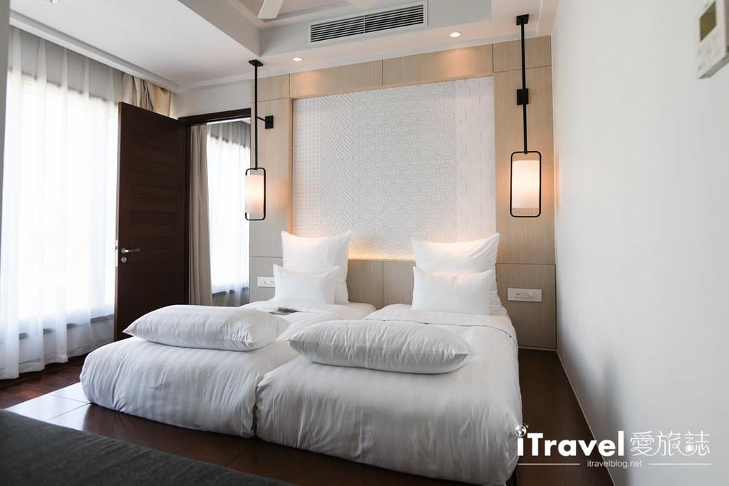 铂尔曼岘港海滩度假饭店 Pullman Danang Beach Resort (56)