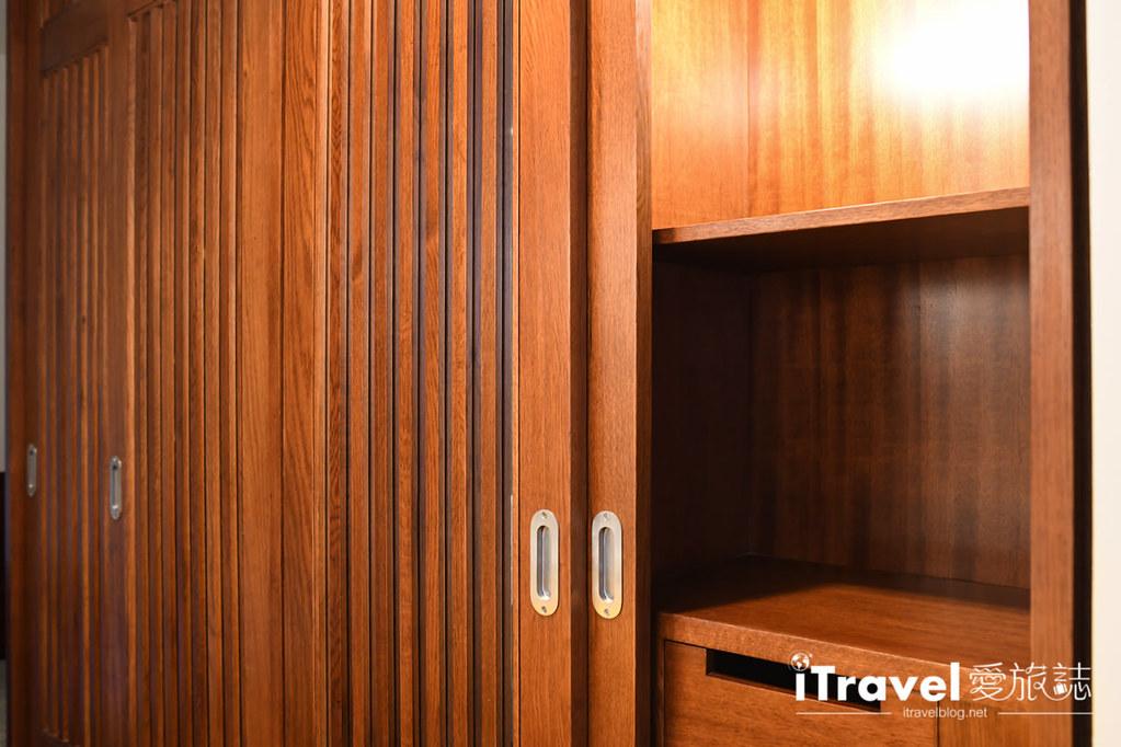 铂尔曼岘港海滩度假饭店 Pullman Danang Beach Resort (53)
