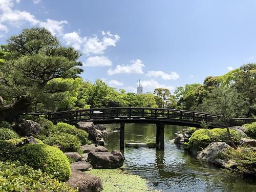 Shiratori-garden 6