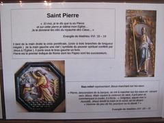 Ste-Marie du Menez-Hom (39)