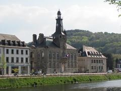 Chateaulin (1)