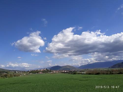 2019-05-02_04-48-34
