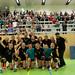 Unsere Damen gewinnen den NÖ Cup!!!