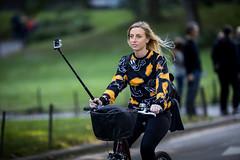 New York Bikehaven by Mellbin - Bike Cycle Bicycle - 2019 - 0044