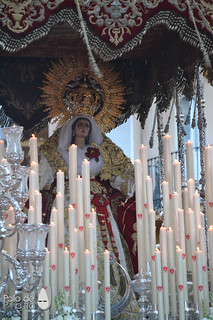 Zamarrilla Semana Santa 2019 (51)