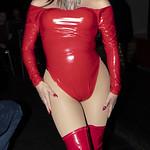 Exposure Drag Battle Chloe Hosting at Redline 051 copy