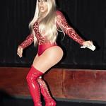 Exposure Drag Battle Chloe Hosting at Redline 018 copy