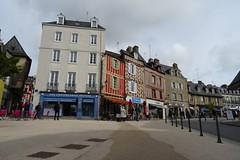 20190502 11 Vannes - Place des Lices